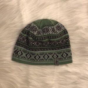 Smartwool women's Hat